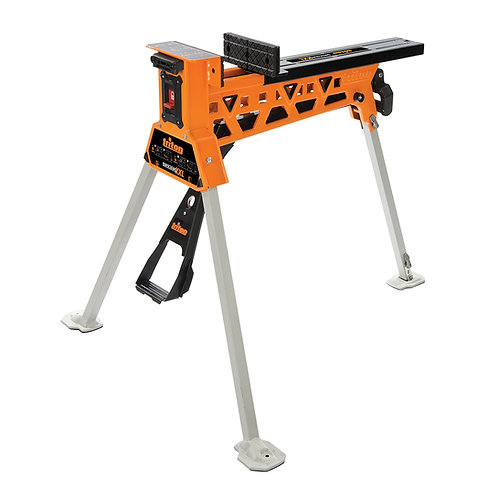 SJA300 - SuperJaws XXL Portable Clamping System