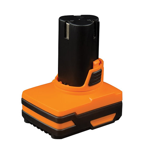 T12HCB - 12v High Capacity Battery Pack (Li-On)
