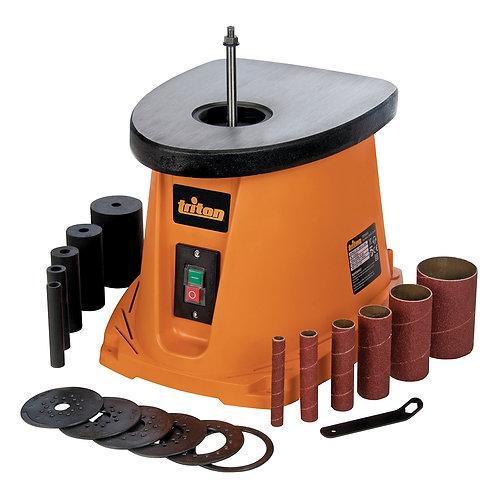 TSPS450 - Oscillating Spindle (Bobbin) Sander