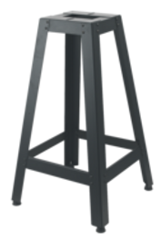 Bridek Universal Polisher Floor Stand