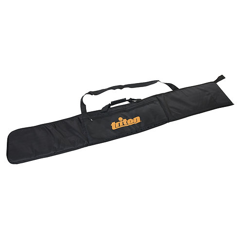 TTSCB1500 - Track Carry Bag for 1500mm Track