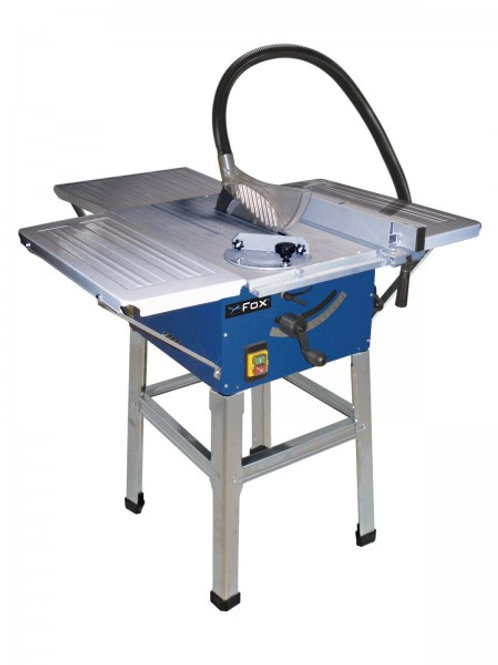 """250mm/10""""  Table Saw - 230v"""