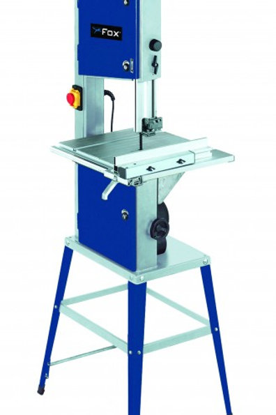 "305mm/12""  2 Speed Bandsaw"