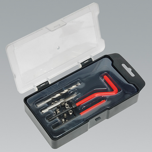 M8x1.25mm - Thread Repair Kits