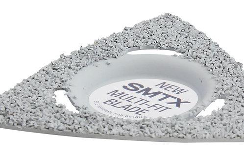 Smart Professional Tungsten Carbide Rasp