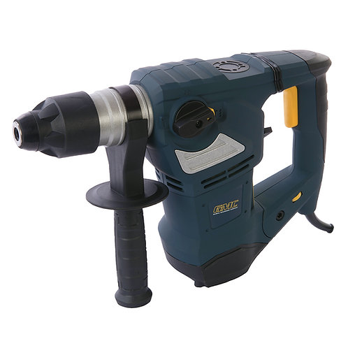GSDS1800 - 1800w SDS Hammer Drill (230v)