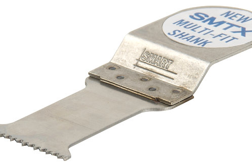 Smart 32mm Wide Professional Fine Tooth Blade