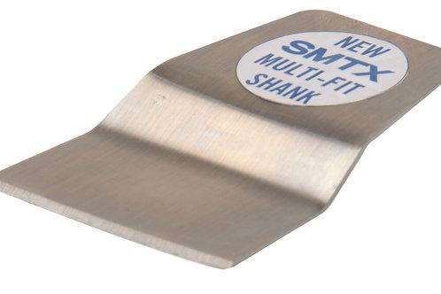 Smart Professional Rigid Scraper Blade