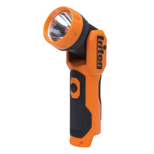 T12FL - Swivel Head Torch (Bare Unit)