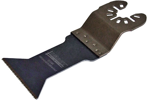 Smart Trade 44mm Bi-Metal Blade