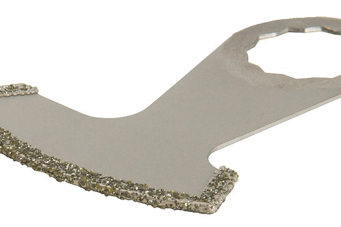 Smart SUPERCUT Diamond Grout Removal Tool