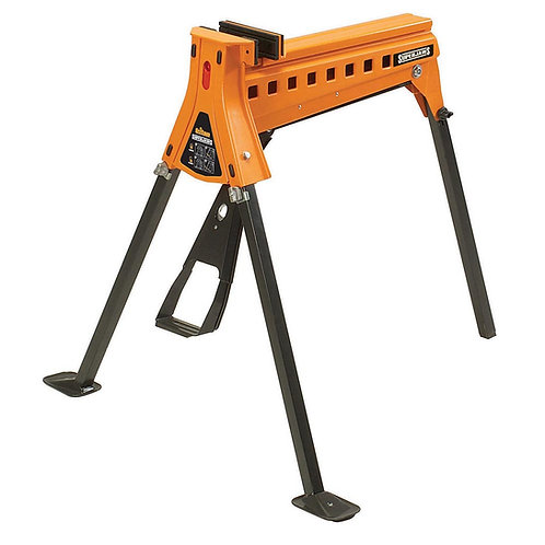 SJA200 - SuperJaws Portable Clamping System