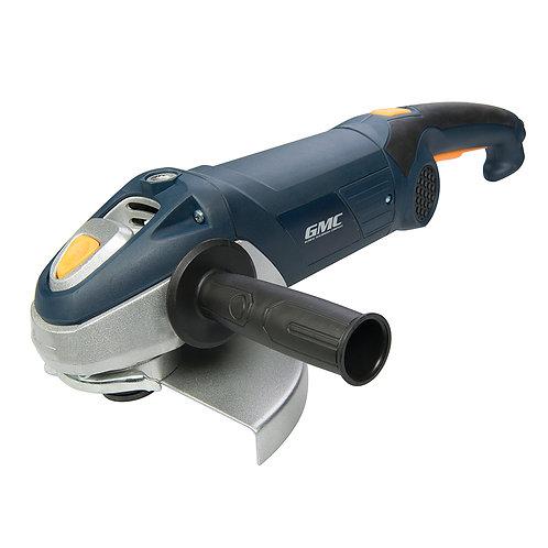 AG230MGSS - 230mm Soft Start Angle Grinder (230v)