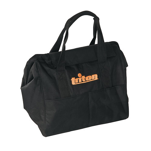 TTSSB - PLunge Saw Staorage Bag