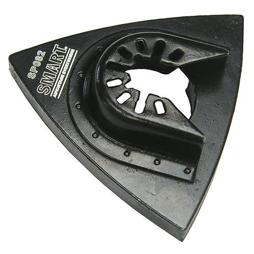 Smart Professional QR Universal Sanding Pad