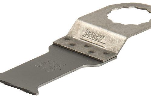 Smart SUPERCUT 32mm Bi-Metal 'NAILBUSTER' Blade
