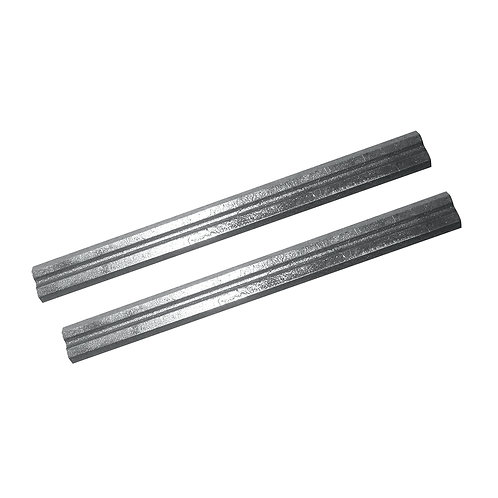 TCMPLB60 - 60mm Replacement Planer Blades (2)