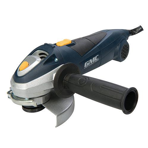 AG115MGCL - 115mm Angle Grinder (230v)