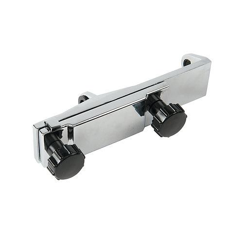 Wetstone Sharpening System -  Jigs