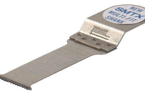 Smart 32mm Long Reach Prof Coarse Tooth Blade