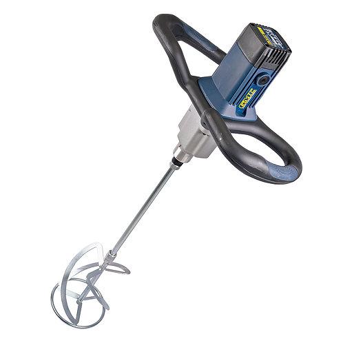 GPM1600  - Paddle Mixer (230v)