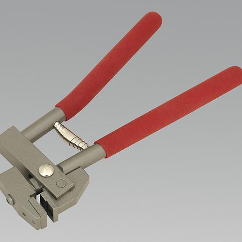 Joggler/Flanging Tool