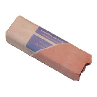 1437 (Pink) Polishing Compound  - Large