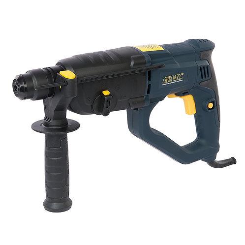 GSDS800 - 800w SDS Hammer Drill (230v)
