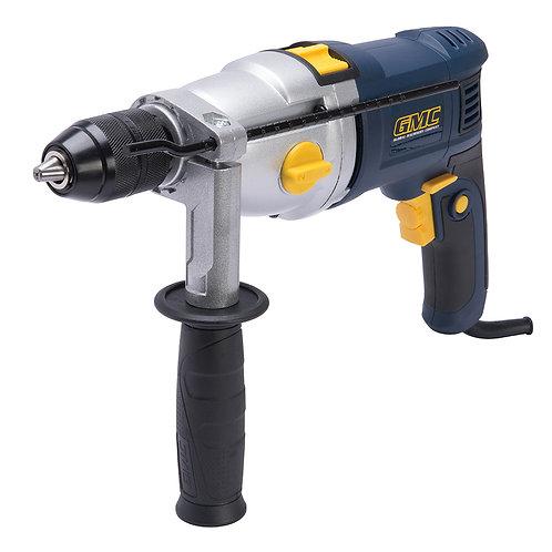 GID850 - 850w Hammer Drill (230v)