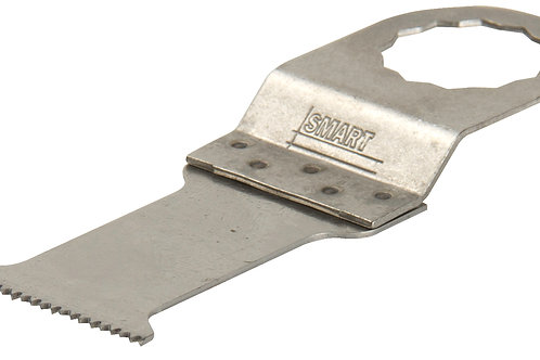 Smart SUPERCUT 32mm Coarse Tooth Blade