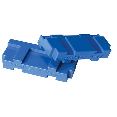 Drill Guide Spacer Blocks