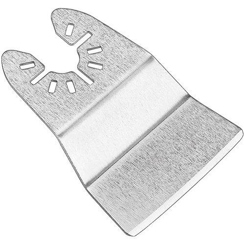 Smart Trade Rigid Scraper Blade