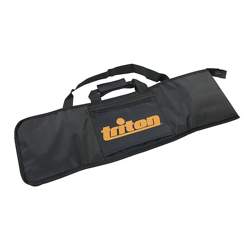 TTSCB700 - Track Carry Bag for 700mm Track