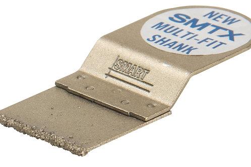 Smart 32mm Wide Prof Tungsten CarbideBlade