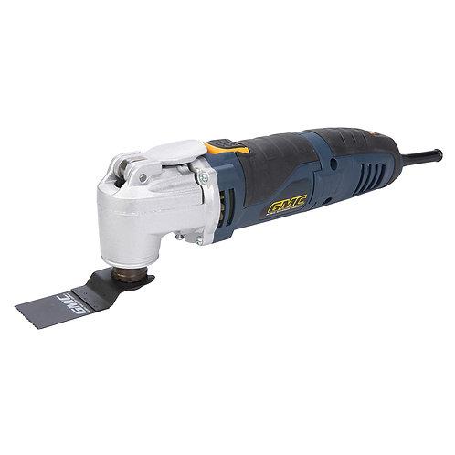 GKOMT - Oscillating Multi-Tool (230v)
