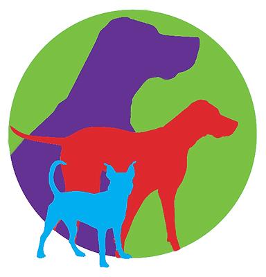 ABC rebrand logo.tif