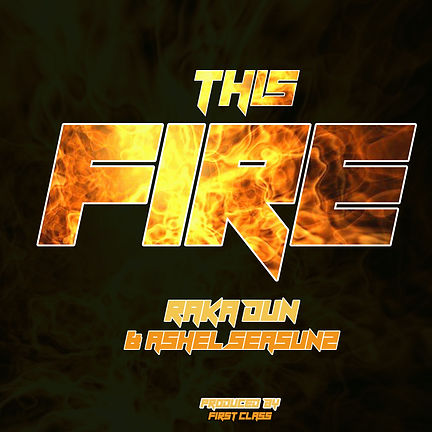 This Fire 10/7