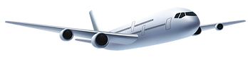 Airplane-PNG-Transparent-Image.png