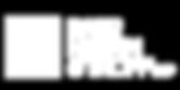 BNT_Logo_White_Web.png