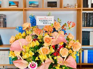 第30回 北陸建築文化賞 受賞