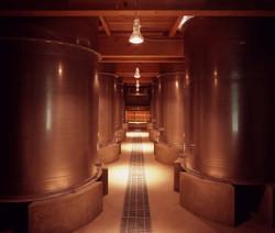 菊水日本酒文化研究所