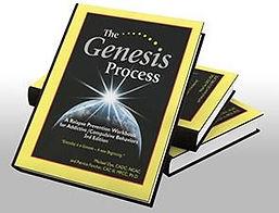 genesis books.jpg