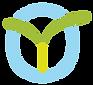 TRANSPARENTFORBLACK logo only.png