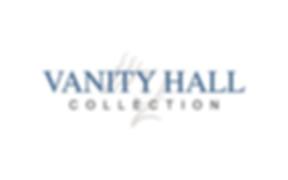 Vanity Hall.png
