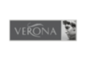 Verona.png