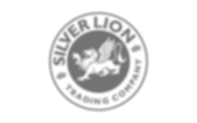 Silver Lion.png