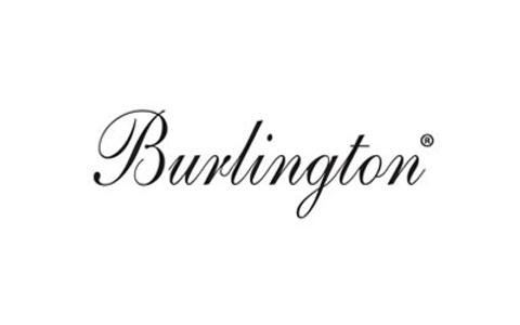Burlington.png