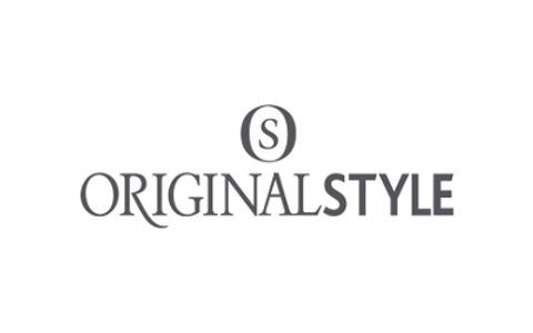 Original Style.png