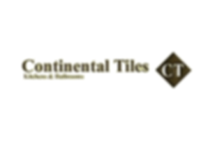 Continental Tiles.png