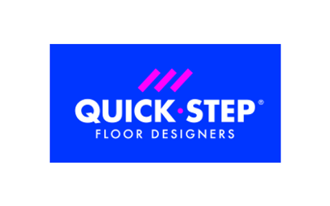 Quick-Step.png